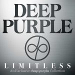 Deep Purple – Limitless [Compilation] (2017) 320 kbps