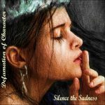 Defamation of Character – Silence the Sadness (2017) 320 kbps (transcode)