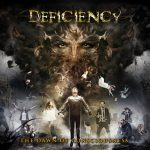 Deficiency – The Dawn of Consciousness (2017) 320 kbps