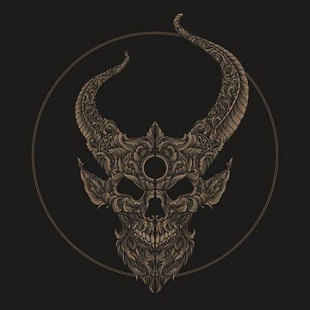 Demon Hunter - Outlive [Deluxe Edition] (2017) 320 kbps