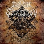 Demon Seduction – Dissolution (2017) 320 kbps