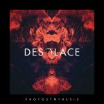 Desolace – Photosynthesis (2017) 320 kbps