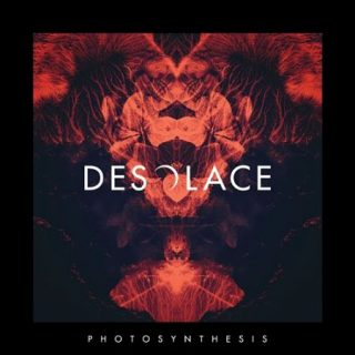 Desolace - Photosynthesis (2017) 320 kbps