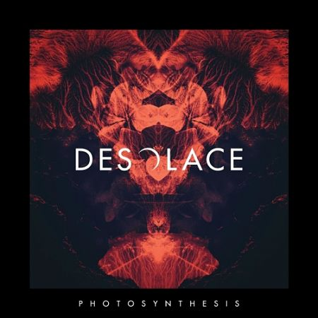 Desolace - Photosynthesis (2017) 320 kbps