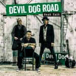Devil Dog Road – Next Exit (2017) 320 kbps