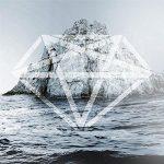 Diamonds Are Forever – Melanism (2017) 320 kbps