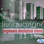 Disequazione – Progressiva Desolazione Urbana (2017) 320 kbps