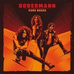 Dobermann – Pure Breed (2017) 320 kbps (transcode)