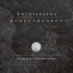 Dodecahedron – Kwintessens (2017) 320 kbps