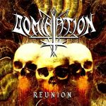 Domination – Reunion (2017) 320 kbps