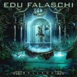 Edu Falaschi (Almah, ex-Angra) – Ballads (2017) 320 kbps