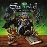 Emerald – Reckoning Day (2017) VBR V0 (Scene CD-Rip)