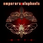 Emperors And Elephants – Moth (2017) 320 kbps (transcode)