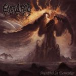 Engulfed – Engulfed In Obscurity (2017) 320 kbps
