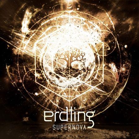 Erdling - Supernova (Deluxe Edition) (2017) 320 kbps