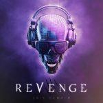 Erik Ekholm – Revenge (2017) 320 kbps