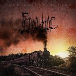Eternal Hate – From Hallowed Land (2017) 320 kbps