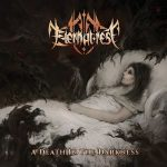 Eternal Rest – A Death In The Darkness (2017) 320 kbps