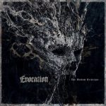 Evocation – The Shadow Archetype (2017) 320 kbps + Scans