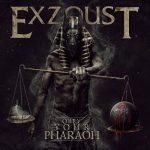 Exzoust – Obey Your Pharaoh (2017) 320 kbps (transcode)