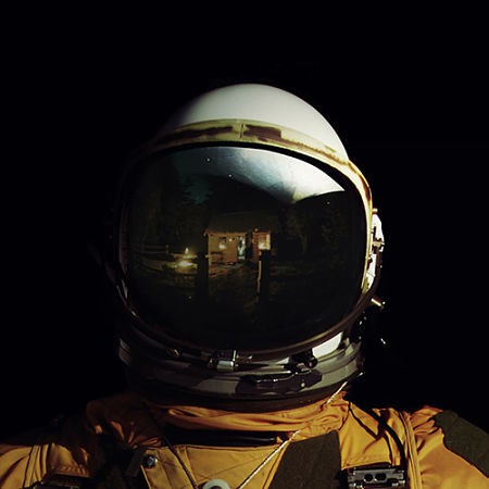 Falling In Reverse - Coming Home (Deluxe Edition) (2017) 320 kbps
