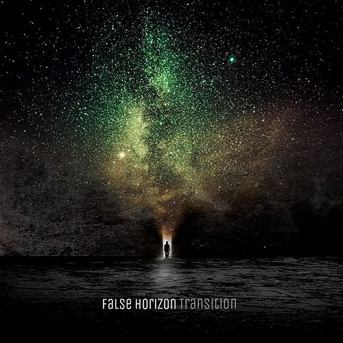 False Horizon - Transition (2017) 320 kbps