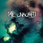 Fate Unburied – Logos (2017) 320 kbps