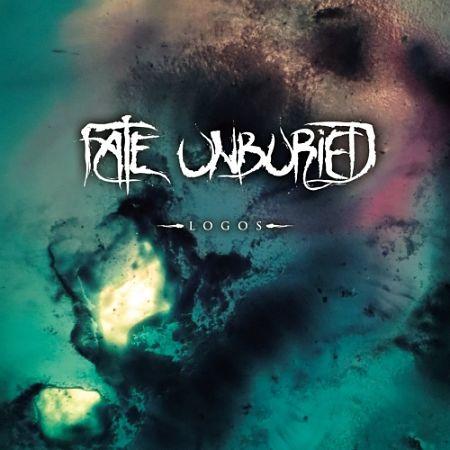 Fate Unburied - Logos (2017) 320 kbps