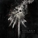 Fell Ruin – To The Concrete Drifts (2017) 320 kbps