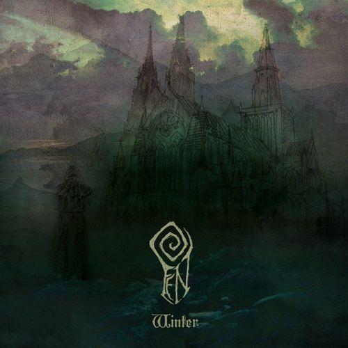 Fen - Winter [Deluxe Edition] (2017) 320 kbps