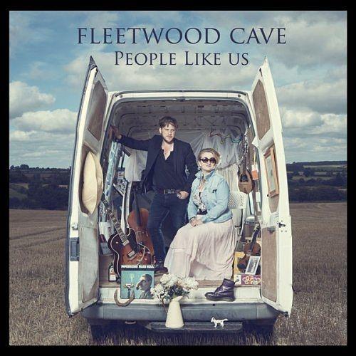 Fleetwood Cave - People Like Us (2017) 320 kbps