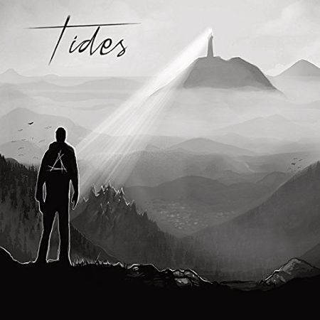 Forcefeedfailed - Tides (2017) 320 kbps