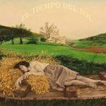 Francisco Valdivia – El Tiempo Del Sol (2017) 320 kbps