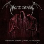 Front Beast – Third Scourge from Darkness (2017) 320 kbps