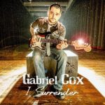 Gabriel Cox – I Surrender (2016) 320 kbps