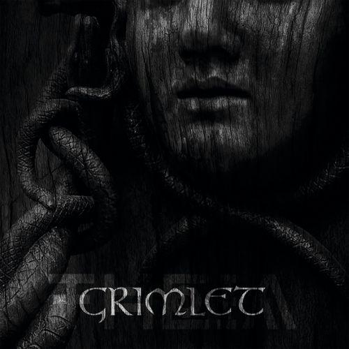 Grimlet - Theia: Aesthetics of a Lie (2017) 320 kbps