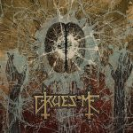 Gruesome – Fragments of Psyche (EP) (2017) 320 kbps