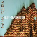 Ha Ha Tonka – Heart – Shaped Mountain (2017) 320 kbps