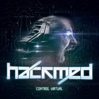 Hackmed - Control Virtual (2017) 320 kbps