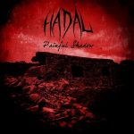 Hadal – Painful Shadow (2017) 320 kbps