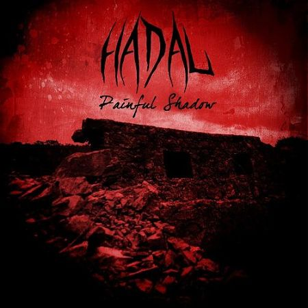 Hadal - Painful Shadow (2017) 320 kbps