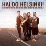Haloo Helsinki! – Hulluuden Highway (2017) 320 kbps