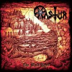 Hastur – The Black River (2016) VBR V0 (Scene CD-Rip)