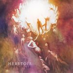 Heretoir – The Circle (2017) 320 kbps
