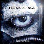 Herzparasit – ParaKropolis (2017) 320 kbps