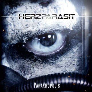 Herzparasit - ParaKropolis (2017) 320 kbps