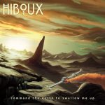 Hiboux – Command the Earth to Swallow Me Up (2017) 320 kbps (upconvert)