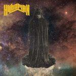 Hyborian – Hyborian, Vol. 1 (2017) 320 kbps