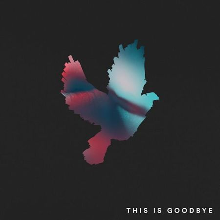 Imminence - This Is Goodbye (2017) 320 kbps