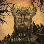 Incordia – The Talon-Elder (2017) 320 kbps